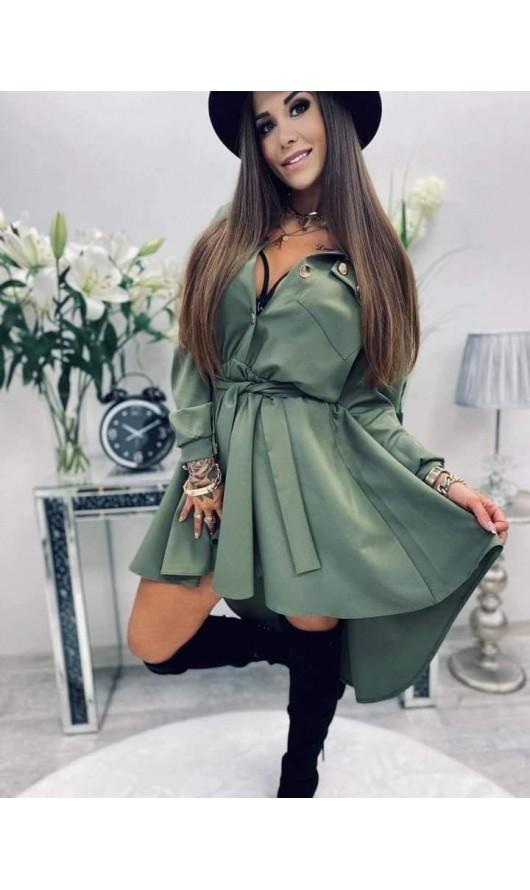 Sukienka Rose Olive