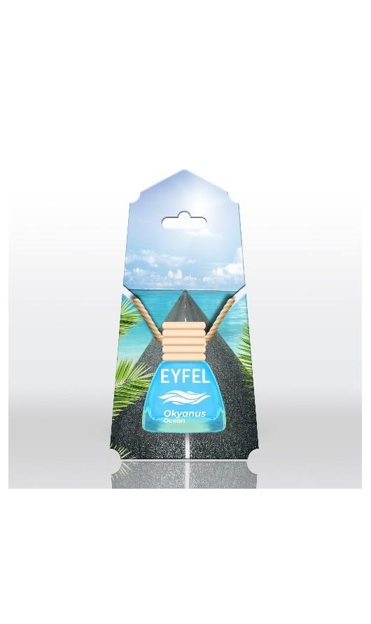 EYFEL Ocean Zapach do...